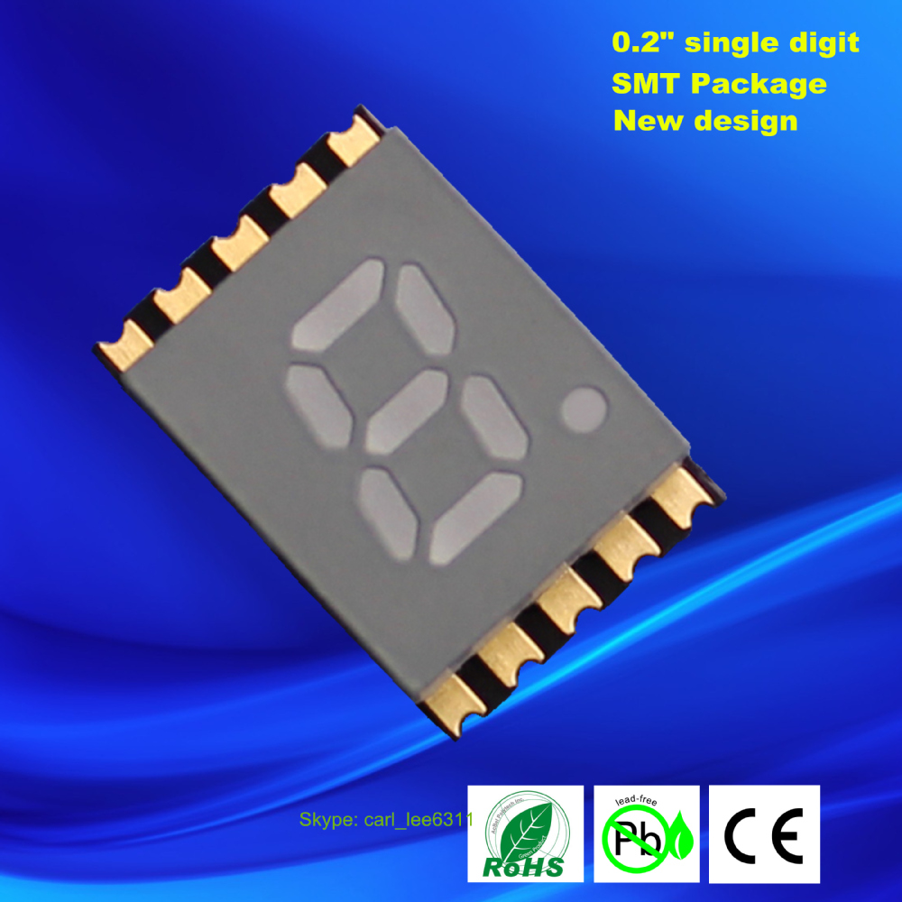 Led Chip Dominant 3w Driver Circuit Manufacturers In Lulusoso Photos