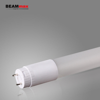 Factory price high quality 1300lm G13 13w LED tube light t8