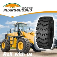 wholesale otr tires used in crane look for california distributors