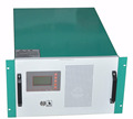 Rack Mount low frequency pure sine wave power inverter 3kw~10kw