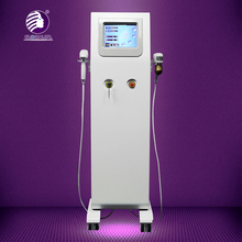 2017 Newest RF Fractional Micro Needle / Fractional RF Microneedle / Fractional RF