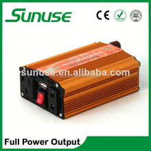 CE Approved power inverter module, solar inverter 3kw 220v with good price