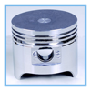 Motorcycle Block Piston for SCORPIO