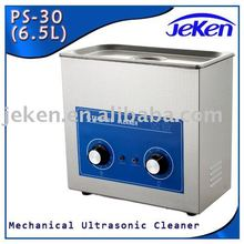 ultrasonics cleaner PS-30 6.5L (mechanical timer and heater)