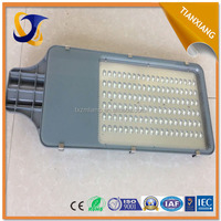 100w led street light replacement bulbs led street light fitting