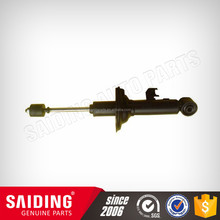 Shock absorber for TOYOTA Innova 48510-0K080 automobile spare parts