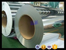 Stainless steel,mirror stainless steel,stainless steel astm a351