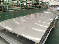 stainless steel hot stamping plate