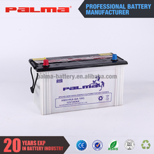 New products extraordinary car batteries battery,dry charged lead acid battery,dry battery