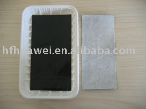 food Absorbent Meat Pad