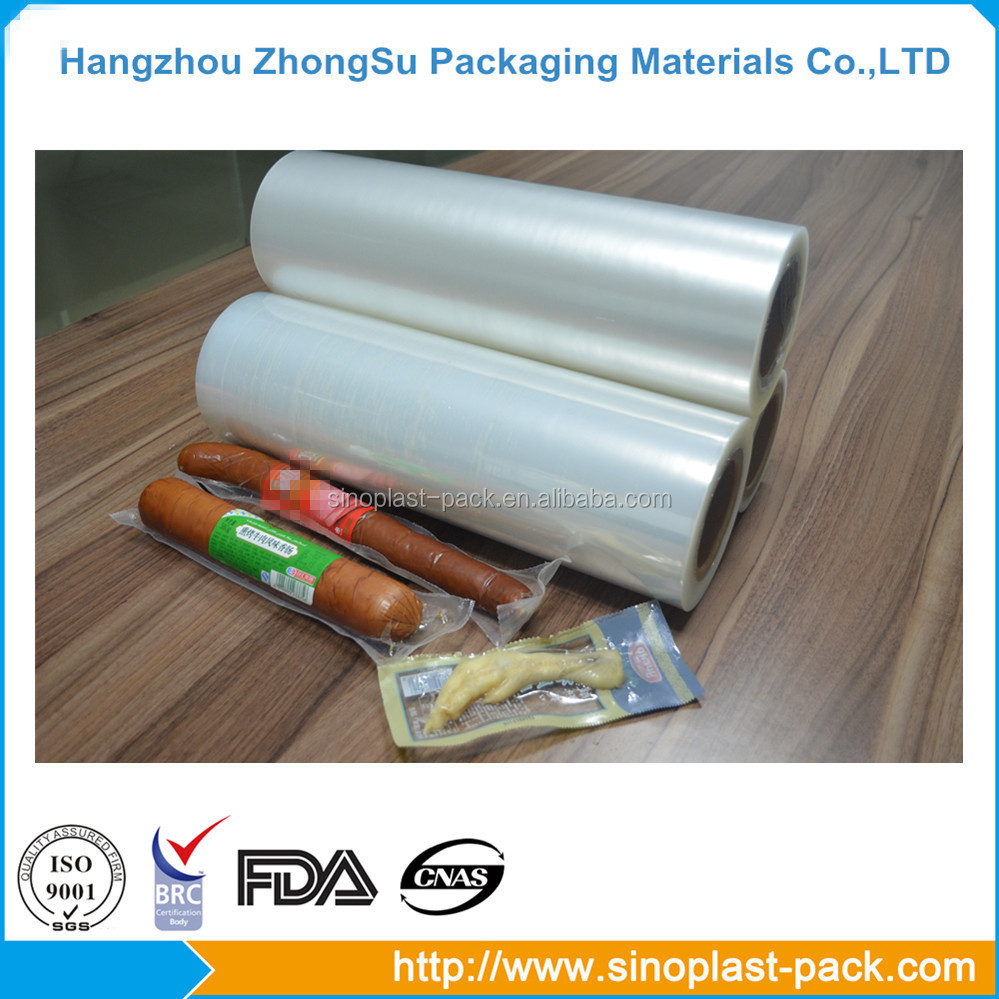 water transfer printing film hydrographic water printing transfer film water transfer printing film printer