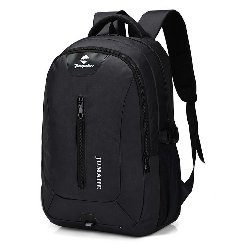 boys school <strong>backpack</strong> men travel bags schoolbag shoulder bags for kids bagback