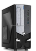 factory wholesale good quality pc case mini itx computer case