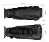 Handheld night vision thermal Imager monocular scope for hunting or police patrol