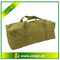 Wholesale 2015 Luggage Military Travel Bag