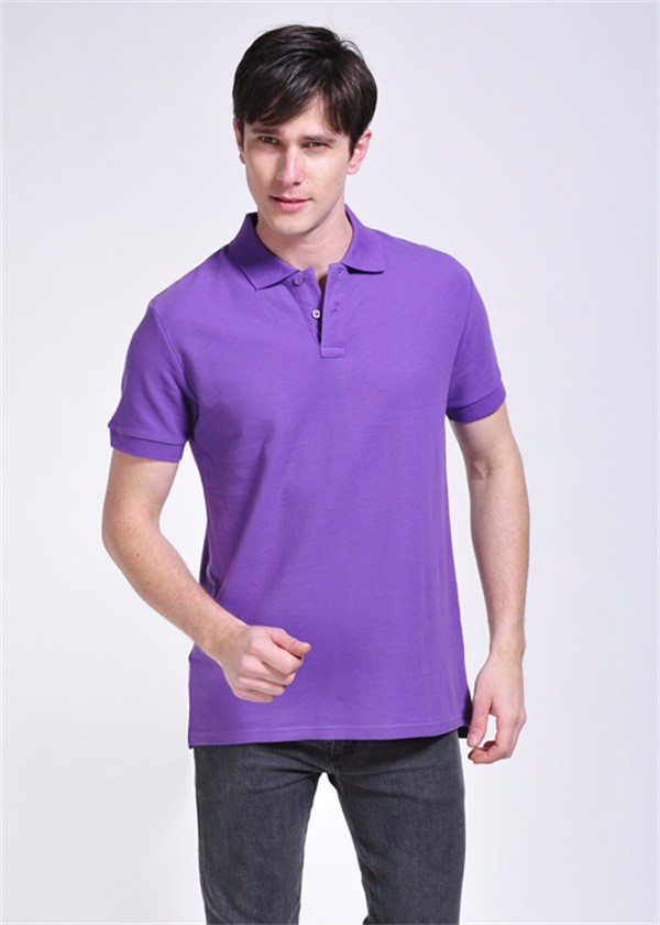 2016 popular fashion style cheap polo tshirts for men,polo collar tshirt design