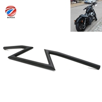 Chinese motorcycle spare parts steering handle bar tools