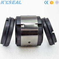 Chinese supplier ks b pump mechanical seal