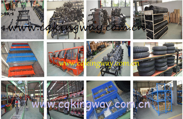 Cheapest Wholesale three wheel tricycle cargo cargo tricycle,pedal Ice cream cargo tricycle