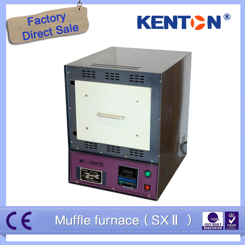 Factory price high efficiency industrial aluminum melting furnace price