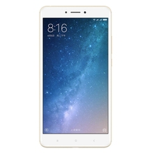 In stock Xiaomi MI Max 2 mi mobile phone long life battery unlocked 6.5 inch big screen mobile phone