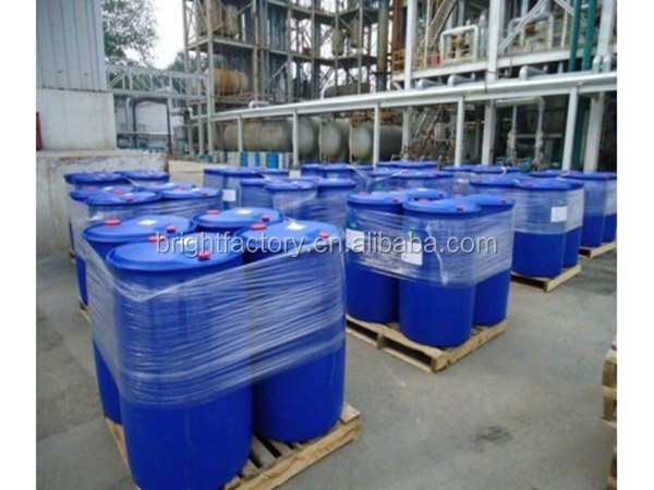 Good price Linear Alkyl Benzene Sulfonic Acid LABSA 96%,factory supply