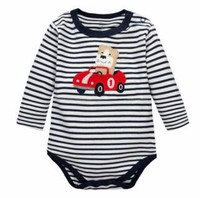 wholesale newborn organic baby clothes 100% organic cotton
