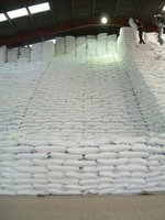 Sugar ICUMSA 45 from 405 USD/MT CIF ASWP on contract basis and 520 on spot basis