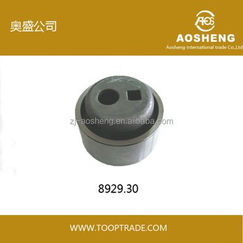 NEW Automobile High quality Belt tensioner pulley OEM8929.30