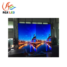 High Quality P1.923 Led Module Indoor Rental High Brightness Advertising Led Module