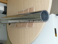 EN10305 Cold-Rolled Precision seamless carbon steel tube