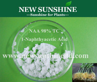 Rooting powder NAA naphthalene acetic acid