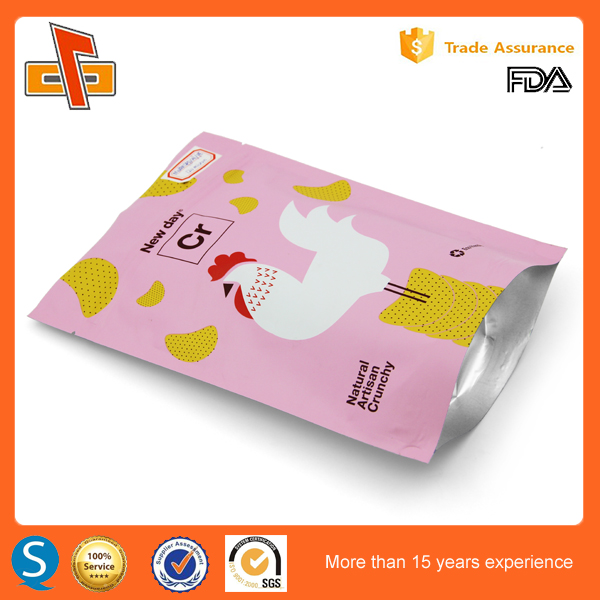 New china products 2016 alibaba online shopping famous products made in china food plastic bag with wholesale price