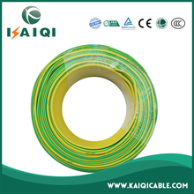 electrical wire cable suppliers / flat electrical wire / residential electrical wiring