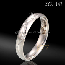 CHINA FACTORY DIRECT HOT SALE engagement rings for small hands