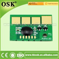 X651 X652 X654 for lexmark toner reset chip