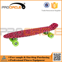 Multicolors Hot sales Fishboard for Kids /Adults