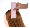 Roots Only Hair Color Applicator system
