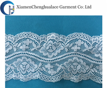 china wholesale market agents bridal lace bolero , embroidery lace fabric , lace embroidery