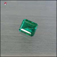 competitive emerald price per carat, lab created emerald