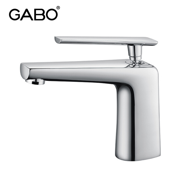 Competitive High Quailty Material Faucets and Bathtub Faucet Handles