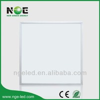 Samsung 5630 led panel light 48w decorative modern ceiling lighting