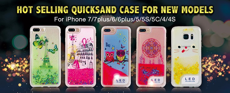 Christmas Free samples for iphone 6 case, for iphone 6 tpu case, for iphone 6s case