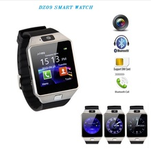 Best Selling Smartwatch Cheap smart watch waterproof bluetooth Android mobile phone