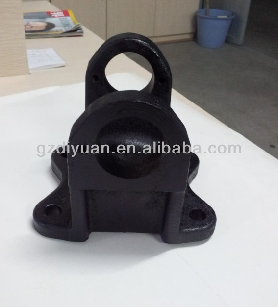 hino 500 propeller shaft yoke for FM2P/P11C