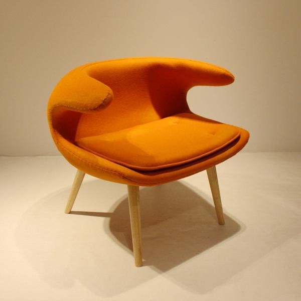 Mid century modern furniture danish design arne jacobsen for Danish design furniture replica uk