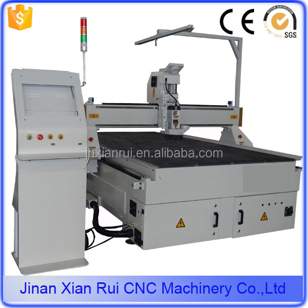 New design door making cnc router wood cnc router for Door design machine