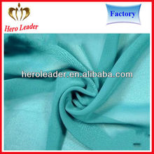 wholesale anti-static organza fabric for wedding,curtain