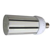 80W LED Corn Light Bulb 10400 Lumens 5000K Daylight Large Mogul E39 Base AC100-277V Replacement for Equivalent 400W to 600W