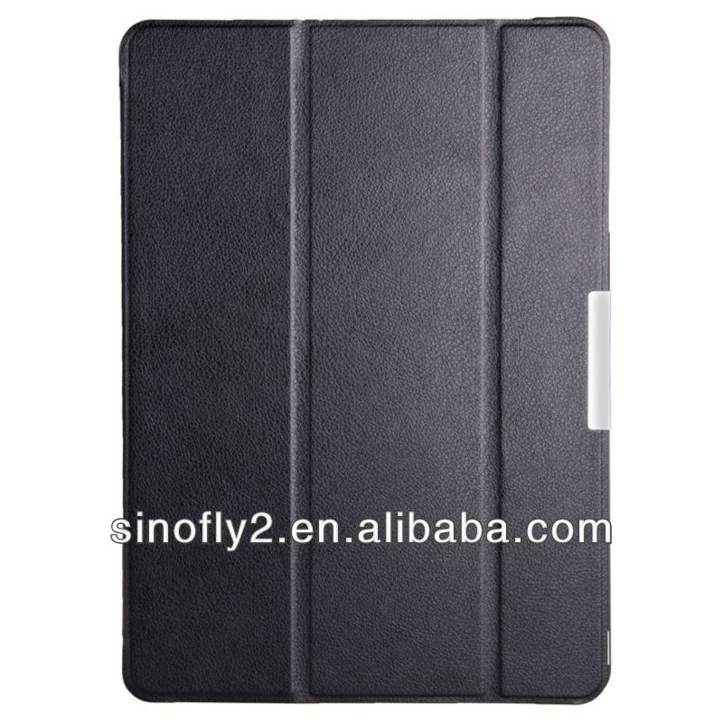 Smart leather case cover for Samsung Galaxy tab PRO 12.2